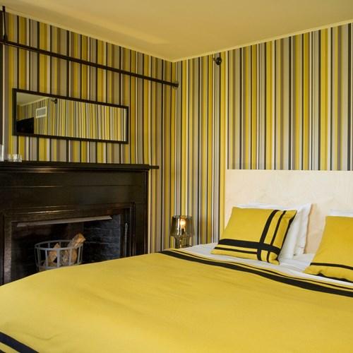 Maidstone Hotel
