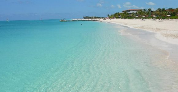 club-med-turks-and-caicos