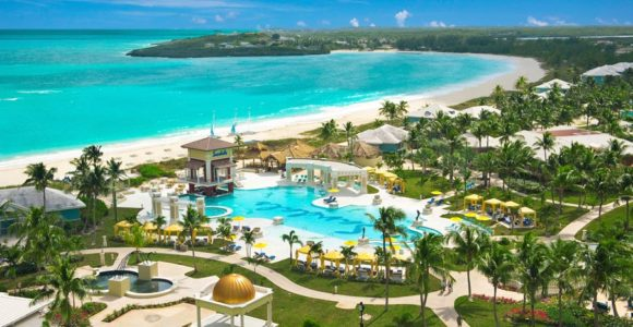 Last Minute All Inclusive Vacation Deals Caribbean